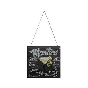 24636-1-quadro_decorativo_dry_martini.jpg