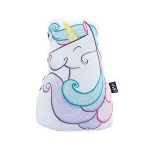 24724-1-peso_de_porta_unicornio.jpg