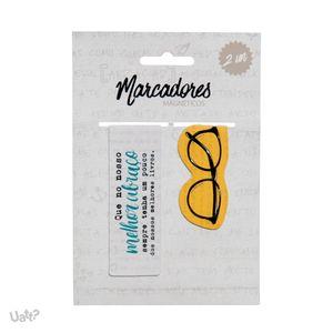 24958-1-kit_marcadores_magneticos_nosso_universo.jpg