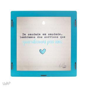 24961-1-caixa_lembranca_nosso_universo.jpg