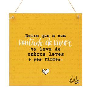 24963-2-quadro_decorativo_vontade_de_viver_nosso_universo.jpg