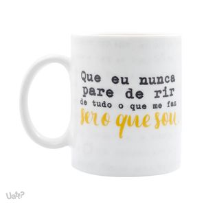 24964-1-caneca_ser_o_que_sou_nosso_universo.jpg