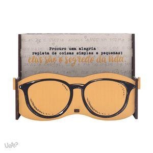 25179-1-porta_objeto_oculos_nosso_universo.jpg