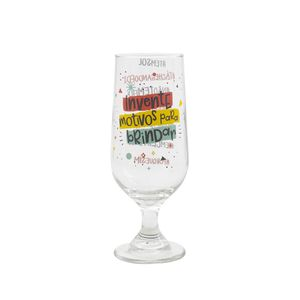 25188-1-conjunto_drink_motivos_para_brindar.jpg