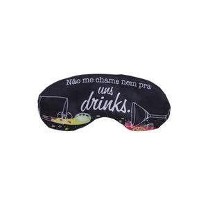25191-2-tapa_olhos_drinks.jpg