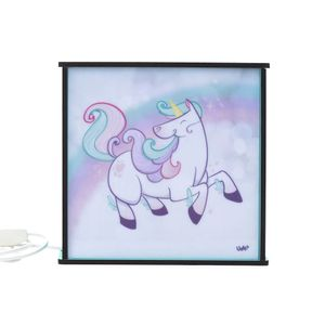26207-1-luminaria_box_unicornio.jpg