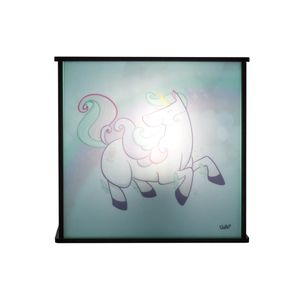 26207-2-luminaria_box_unicornio.jpg