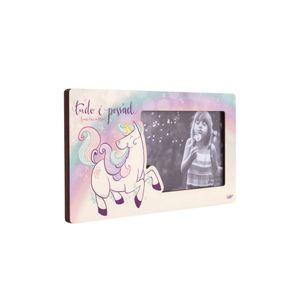 24741-2-porta_retrato_retangular_10x15_unicornio