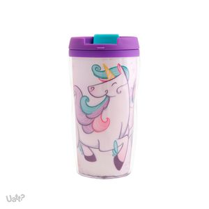 23852-2-copo_termico_pop_200ml_unicornio