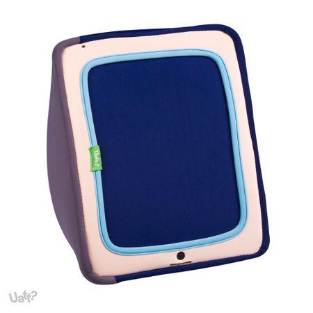 20914-1-almofofa_tablet_azul