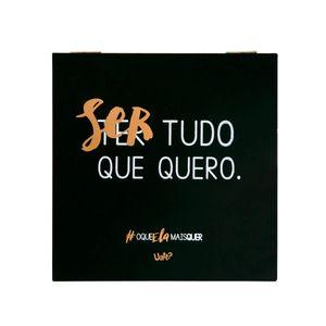 24373-2-porta_bijou_laca_o_que_ela_mais_quer