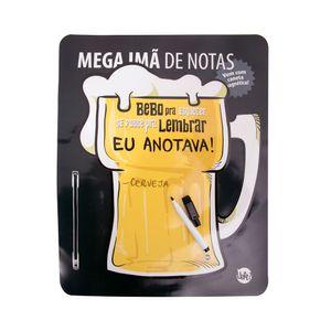23344-1-mega_ima_cerveja