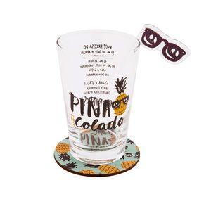 23978-1-conjunto_drink_pina_descolada