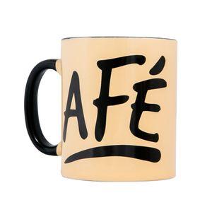 23506-2-caneca_cafe_e_sempre_uma_boa_ideia.jpg