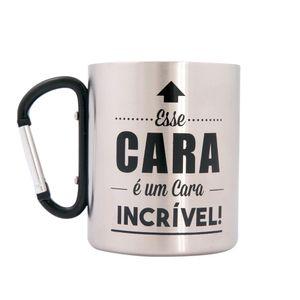 23512-4-caneca_mosquetao_esse_e_o_cara.jpg
