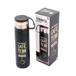 23514-1-squeeze_termica_500ml_com_caneca_cafe.jpg