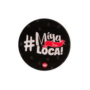 24021-2-taca_de_cerveja_com_porta_copos_e_chaveiros_miga_sua_loca.jpg