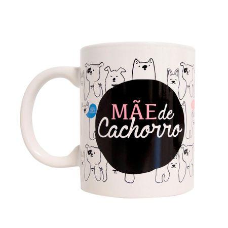 24484-1-caneca_mae_de_cachorro