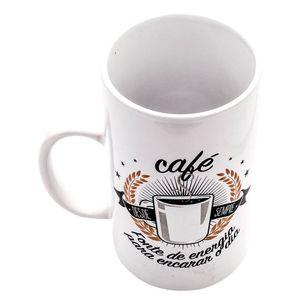 25201-2-cafe_fonde_de_energia.jpg