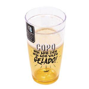 25250-2-copo_de_cerveja_meio_cheio.jpg