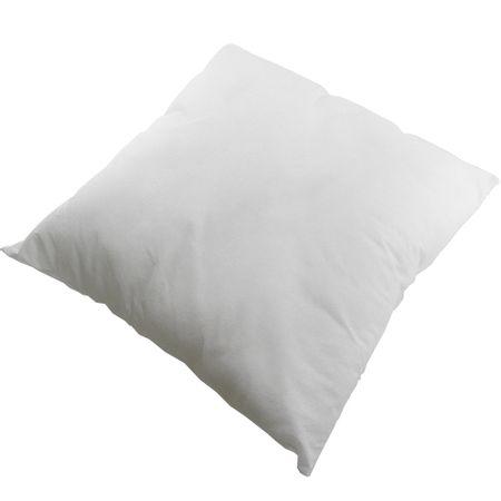 15827-1-Enchimento_de_travesseiro_45cm_x_65cm