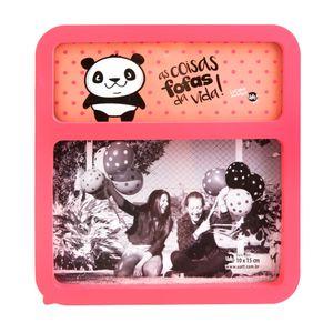 23855-1-porta_retrato_pop_10x15_panda