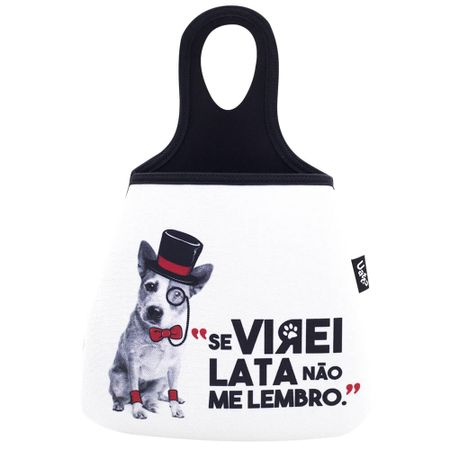 25216-1-lixeira_de_carro_pet_vira_lata
