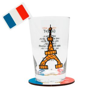 24468-4-conjunto_drink_paris