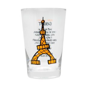 24468-1-conjunto_drink_paris