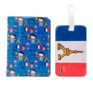 23146-1-porta_passaporte_e_tag_mala_paris