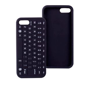 capa_iphone_5_divertida_teclado.jpg