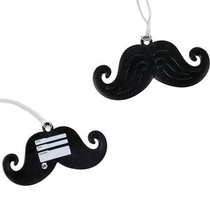 identificador_de_bagagem_divertido_bigode.jpg