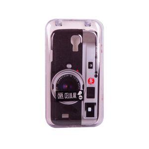 capa_celular_s4_brilho_camera_fotografica.jpg