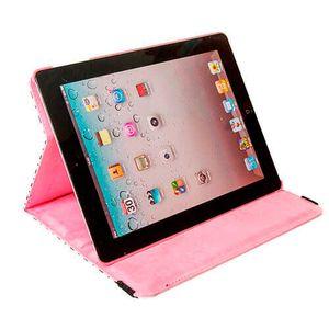 capa_tablet_smart_rosa_charme.jpg