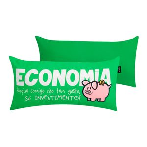 almofadinha_profissoes_economia.jpg