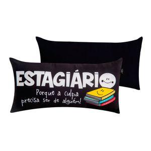 almofadinha_profissoes_estagiario.jpg