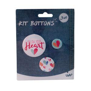 kit_bottons_3un_follow_your_heart.jpg