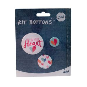 kit_bottons_3un_follow_your_heart.jpg