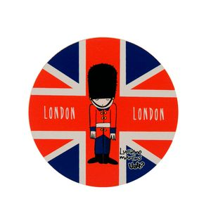 conjunto_drink_london.jpg