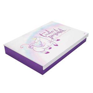 26433-1-caixa_organizadora_32x22_unicornio