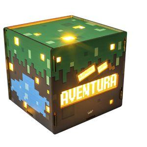 caixa_de_luz_madeira_cubo_viva_aventura.jpg