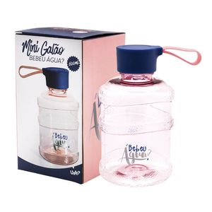 mini_galao_600ml_bebeu_agua.jpg
