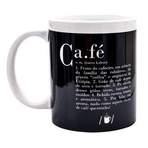 24748-1-caneca_dicionario_de_cafe