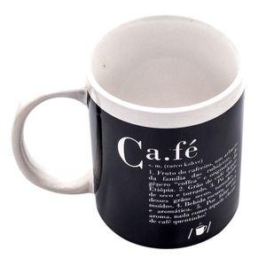 24748-2-caneca_dicionario_de_cafe