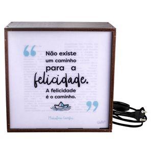 26772-2-caixa_de_luz_madeira_troca_troca_citacoes
