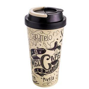 26006-1-copo_viagem_470ml_no_meu_cafe_pode_tudo