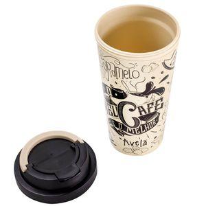 26006-4-copo_viagem_470ml_no_meu_cafe_pode_tudo
