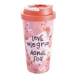 26012-1-copo_viagem_470ml_flamingo