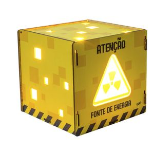 26401-2-caixa_de_luz_madeira_cubo_atencao