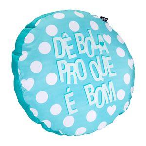 almofada_redonda_oras_bolas.jpg